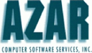 Azar Computer Software Services, Inc.